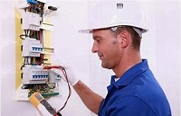 Detailing the Ideal Qualities to Look for in Electricians Adelaide